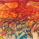 Reflection on Pentecost