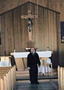 Bernie-church-in-Hay-River-271x380