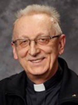 Reverend-Ryszard-DRZAZGA