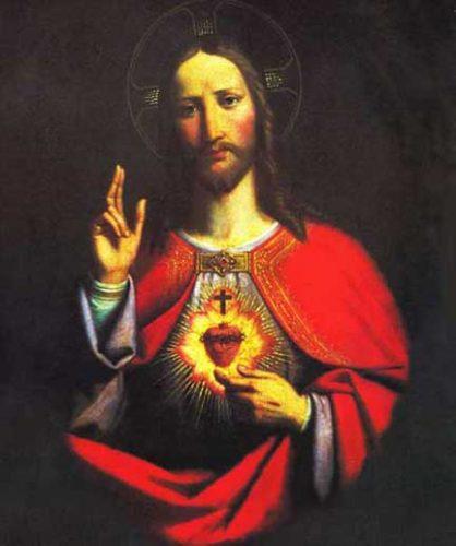 Sacredheart2