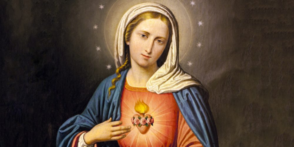 WEB3-IMMACULATE-HEART-OF-MARY-shutterstock_129428978