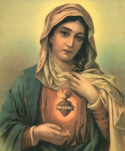 immaculate-heart-of-mary