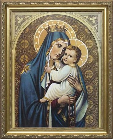 our_lady_of_mount_carmel_framed_print__81978.1393005299