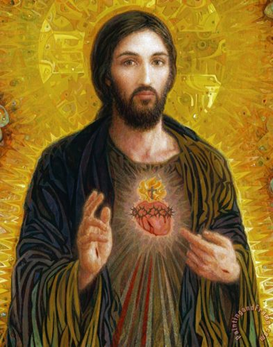 sacred_heart_of_jesus-16734