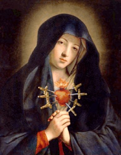 sorrowful-and-immaculate-heart-of-mary